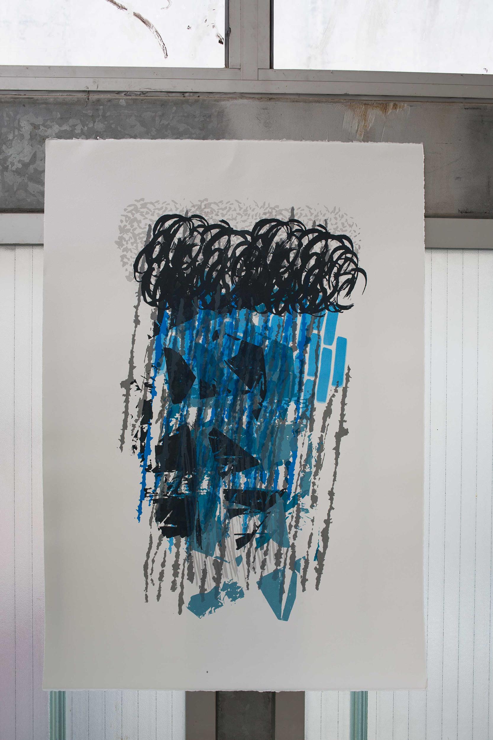 bleu_trois_color_retouch_opt