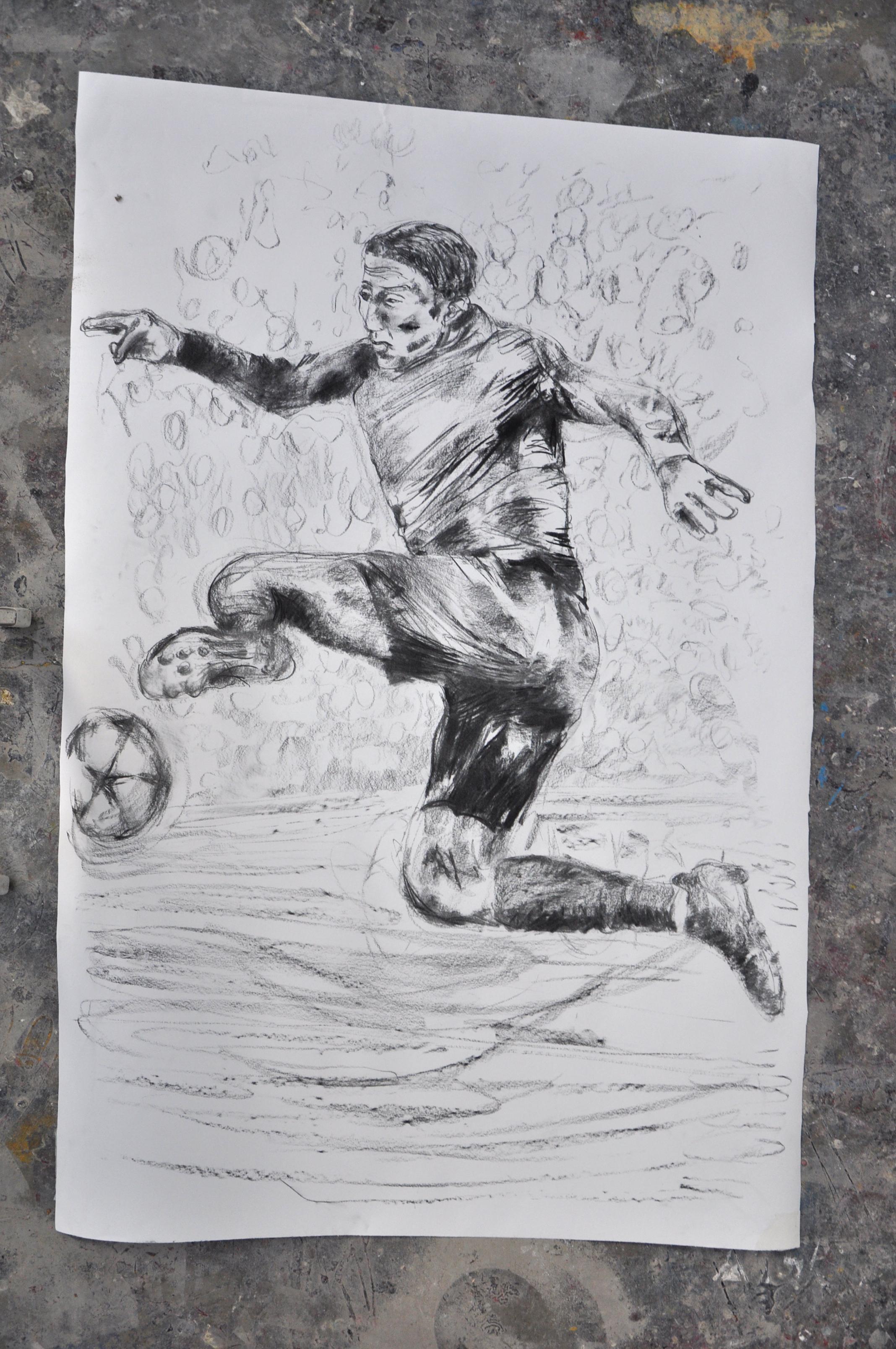 footballer_1_retouch