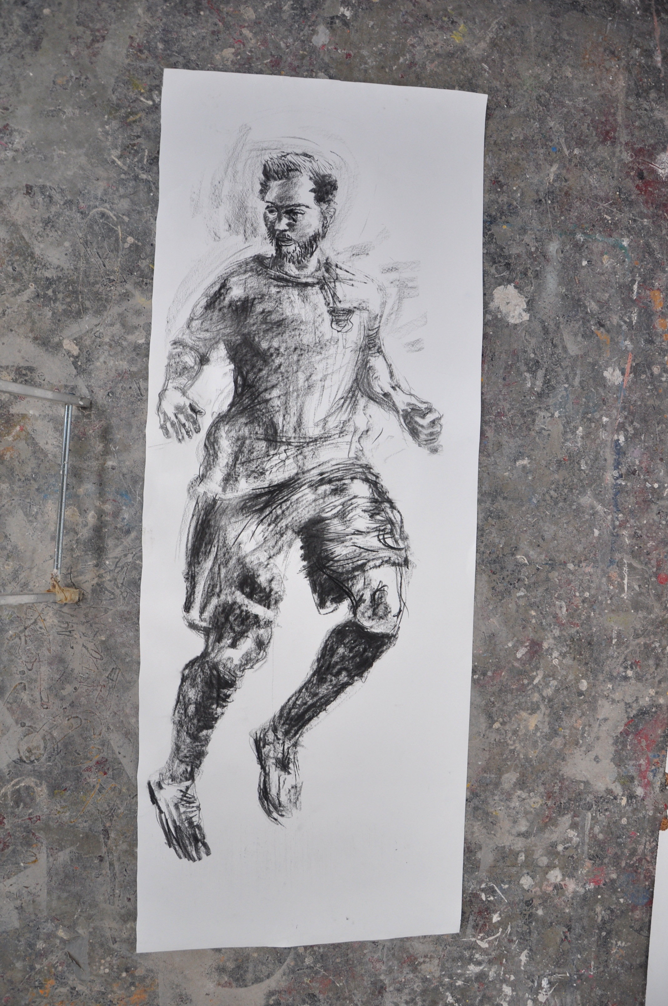 footballer_3_retouch