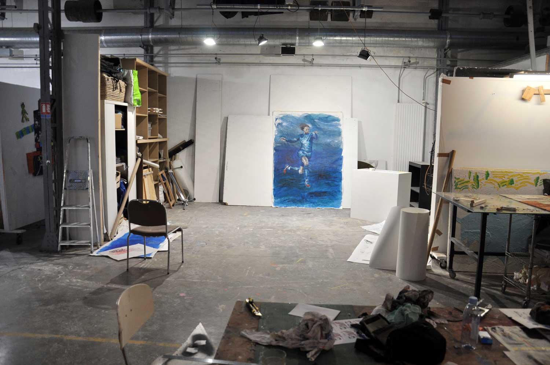 rabiot_atelier