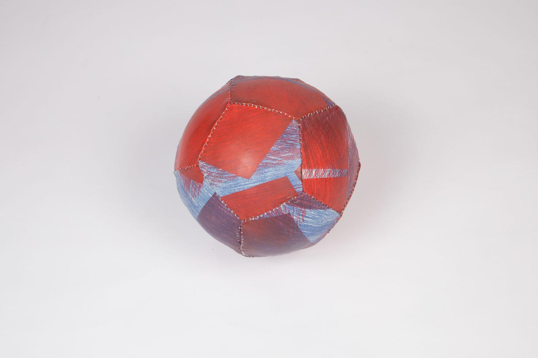 ballon_8_opt
