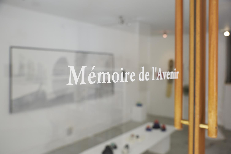 Expo, toucher, memoires d'avenir, galerie, aveugle, non-voyants, sonore, papier